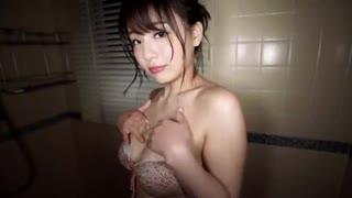 平嶋夏海1