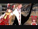 BNKenshiのなく頃に-獣狩り編-.mp5