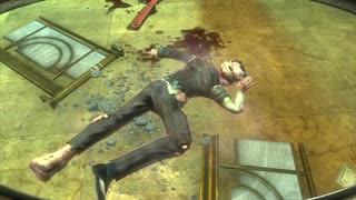 【初見実況プレイ】BioShock2海底都市徘徊録 その3