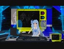 【琴葉葵が】VOCALOID ANTHEM / DJ MIX 【DJしてみた】