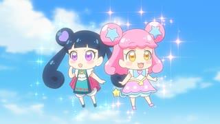 キラッとプリ☆チャン 第105話「どこどこ?プリたまさがしにGOGOッチュ!」