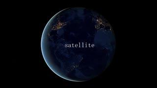 satellite/音街ウナ