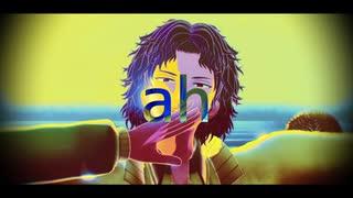 【テニプリMMD】7【九州二翼】