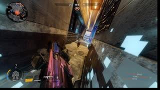 【Titanfall2】タイタンレ〇プ!G200を超