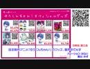 2020年グッズ広告動画Ⅰ(~20年04月09日/3バージョンまとめ)