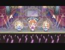 【デレステMV】YELLOW YELLOW HAPPY 晶葉ちゃんメインver