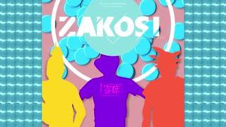 Zakosick