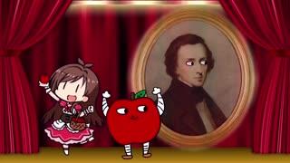 別れンゴの曲