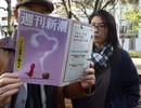 「PCR検査拡大で日本は韓国の二の舞」2020年3月21日生放送配信分④