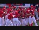 【MLB】投稿主が好きなメジャーのレフトの好プレーベスト20
