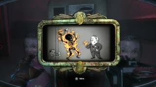 【初見実況プレイ】BioShock2海底都市徘徊録 その5