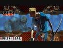 """【歌詞付き】GUILTY GEAR -STRIVE- OST """"Colors"""" Full (Faust's Theme)"""