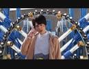 【MAD】青空を繋いだヒーロー【仮面ライダービルド】