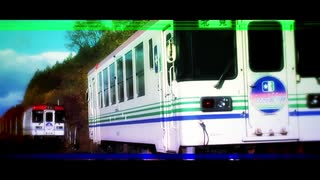 Was Furusato-Ginga Line An Abolition?【