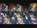 【実況】対魔忍始めてみましたPart173『魔界騎士と次元の悪魔:Sc3』【#対魔忍RPG】