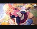 【プリンセスコネクト!Re:Dive】キャラクターストーリー チエル Part.03
