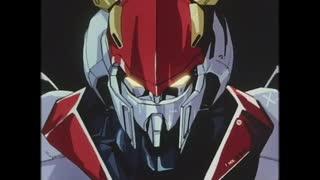 1987年02月07日 TVアニメ 機甲戦記ドラ