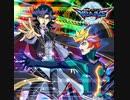 遊戯王VRAINS bgm 『The Last Duel』