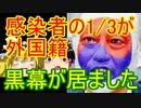 ゆっくり雑談 204回目(2020/4/22)