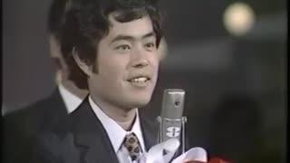 ザ・ドリフターズ 1971ツーレロ節