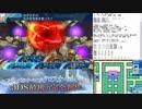 【実況】世界樹の迷宮X タイムシフト Part68-5【初見】