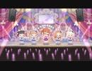 【デレステMV】RAGE OF DUST 晶葉ちゃんメインver