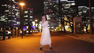 【しらす+】スウィートタイム【踊ってみた】