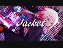 【90s' CeVIO】Jacket/毒味噌汁物P feat.OИE