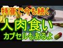 ゆっくり雑談 205回目(2020/4/24)
