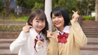 【れな×りるあ】Sweetiex2【あまあま!】