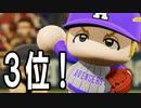 【パワプロ2019】#26 シーズン終了!アベンジャーズの行方は!?【ゆっくり実況・ペナント】
