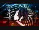 【MMD刀剣乱舞】ドンガラシャン【薬研】