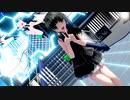 【MMD】らぶ式Lioで『踊れオーケストラ』1080p
