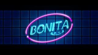 ボニータ、歌ってみた:S!N