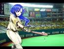 アイドルマスター アイマスプロ野球52話後半(セリーグ)
