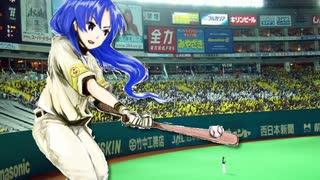 アイドルマスター アイマスプロ野球52
