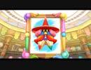 【東北きりたん】星のカービィ トリプルデラックス #4【VOICEROID実況】