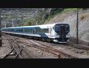 名/迷列車【信州から伊豆へ】E257系物語2020《後編》