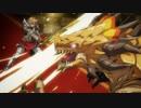 シャドウバース #05 激闘!ヒイロVSカズキ!