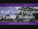 【ヒプノシスマイク】Bad Ass Temple Funky Sounds✤咲太郎【歌ってみた】