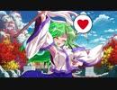 【東方卓遊戯】守矢神社のトーキョーN◎VA Act1-EX2【トーキョ...