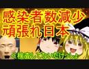 ゆっくり雑談 208回目(2020/4/28)