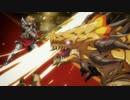 シャドウバース #05「激闘!ヒイロVSカズキ!」
