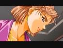 慟哭そして…◆罠だらけの館の最後!全員クリアしちゃおう!【実況】01