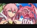 【GBVS】DLC含む 全キャラクター奥義 & 解放奥義集  まとめ【グランブルーファンタジーヴァーサス】