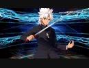 【Fate/Grand_Order】【音MAD】天草四郎でマイムマイム