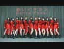【298プロジェクト】赤いイヤホン/アンジュルム【踊ってみた】