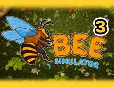 【実況】ミツバチ シミュレーターをいい大