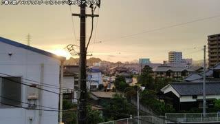 【生海月】なまくらじお【2020.4.30】