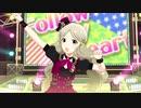 【アイマスMAD】路子モーション【ニコマス昭和メドレー12】